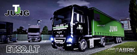 jung-transporte