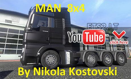 man-8x4