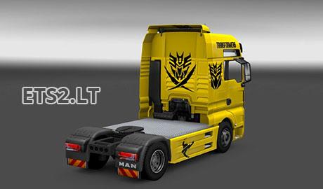 man-tgx-transformers-2