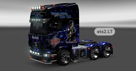 michael-jackson-show-truck-1
