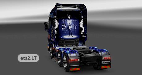 michael-jackson-show-truck-2