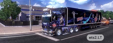 michael-jackson-show-truck-3