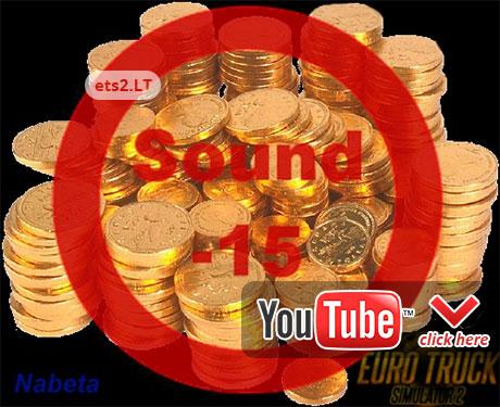 money-sound