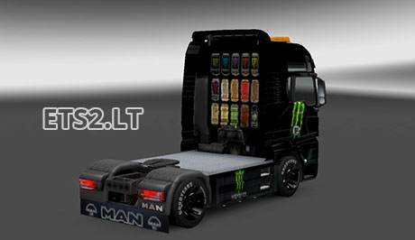 monster-energy-skin-for-man-2