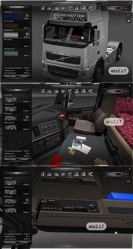 new-interior-volvo