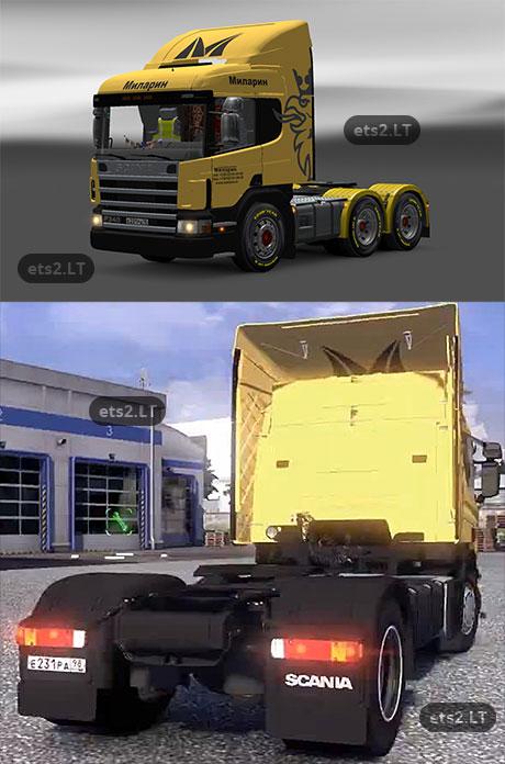 new-truck-scania