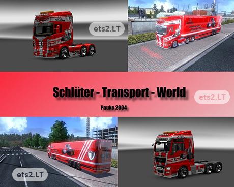 schluter-transport-world
