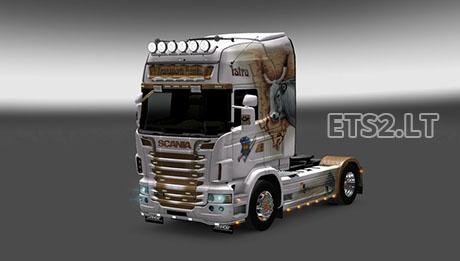 transporti-runko-1