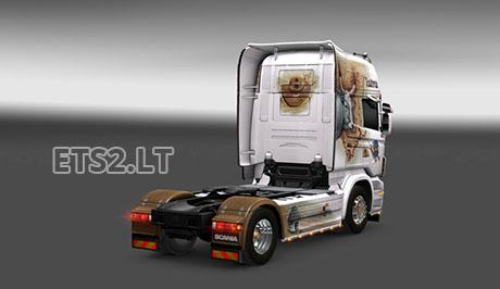 transporti-runko-2