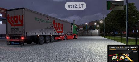 troy-transport-2