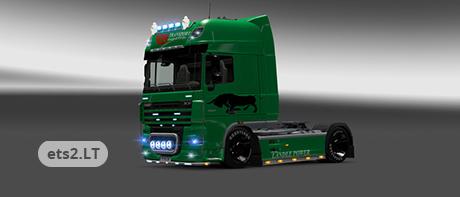 troy-transport-daf-skin