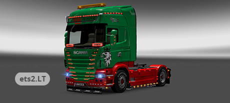 troy-transport