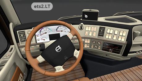 volvo-luxus-interior-1
