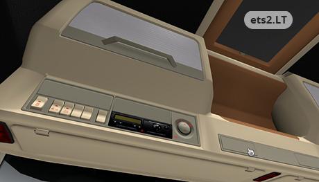 volvo-luxus-interior-3