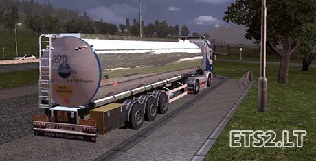 Asro-Tank-Clean-Fuel-Trailer