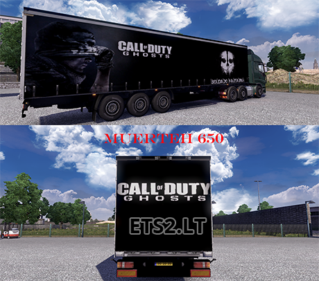 Call-Of-Duty-Ghost-Trailer-Skin