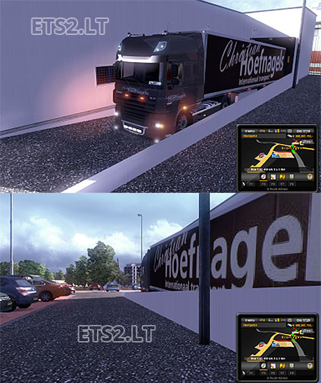 Christian-Hoefnagels-Int.-Transport-Trailer-mod