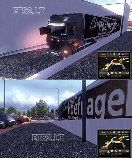 Christian-Hoefnagels-Int.-Transport-Trailer-mod