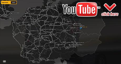 Europe-Map-1.0.4-1