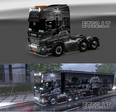 Laurel-and-Hardy-Intertrans-Skin-Pack