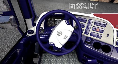 Mercedes-Actros-Skin-Interior-3