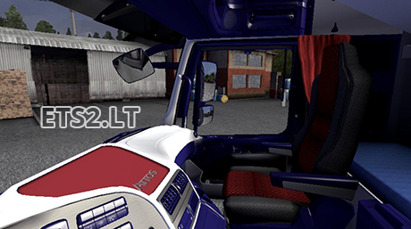 Mercedes-Actros-Skin-Interior-4