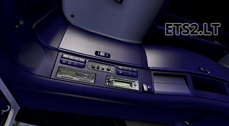 Mercedes-Actros-Skin-Interior-5