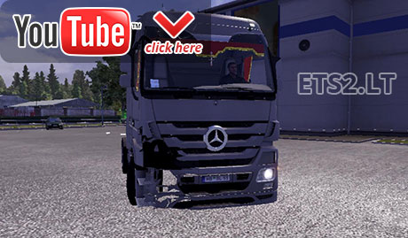 Mercedes-Benz-Actros-Accident-1