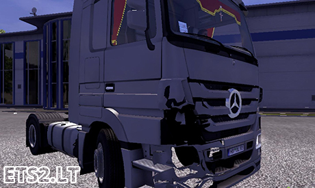 Mercedes-Benz-Actros-Accident-2
