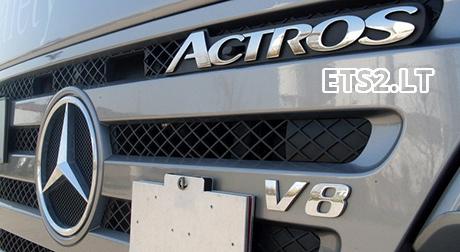 Mercedes-Benz-Actros-V-8-Sound-and-Horn