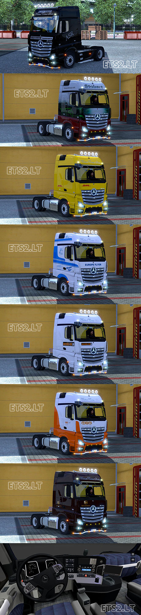 Mercedes-MPIV-Skin-Paket-v-2.0