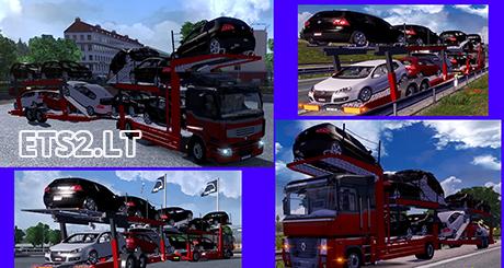 Renault-Autotransport
