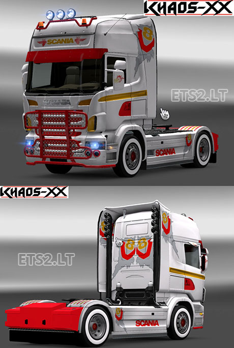 Scania-V-8-Power-Skin