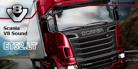 Scania-V-8-Sound-and-Horn
