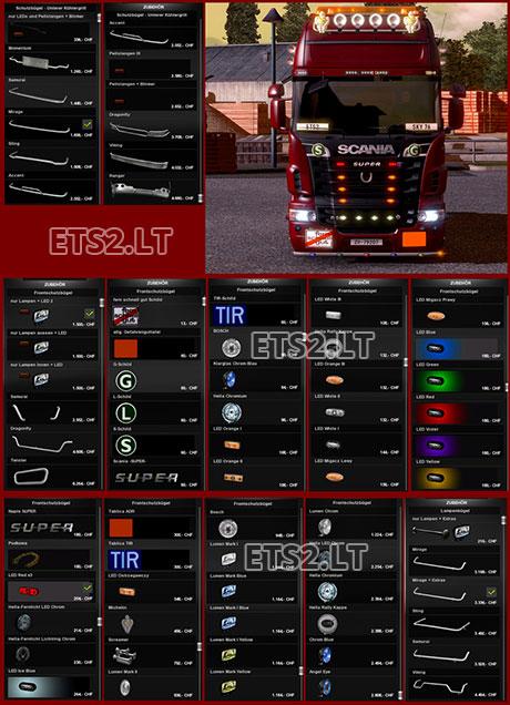 Scania-V-8-Tuning-Mod
