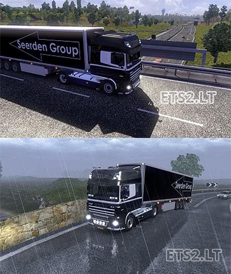 Seerden-Group-Trailer-Skin