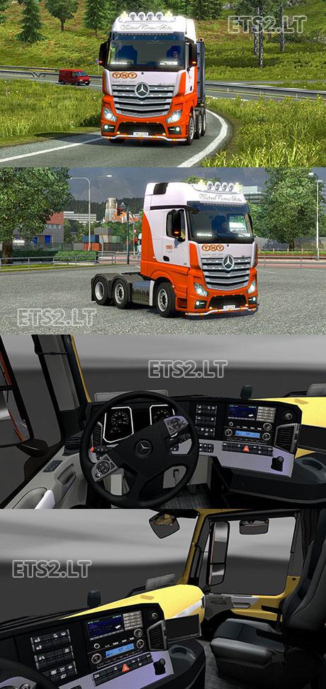 TNT-Mercedes-Benz-Actros-MPIV+Interior