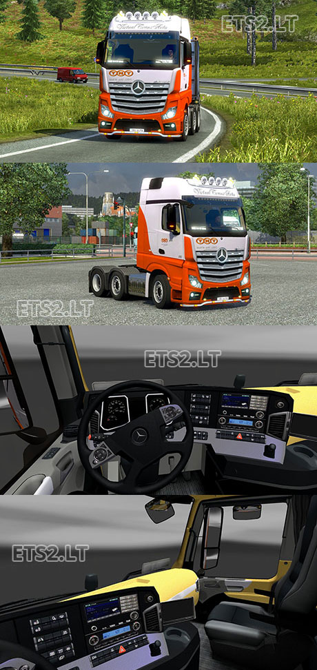 TNT-Mercedes-Benz-Actros-MPIV+Interior