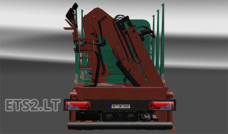 Timber-Truck-TGX-with-Trailer-3