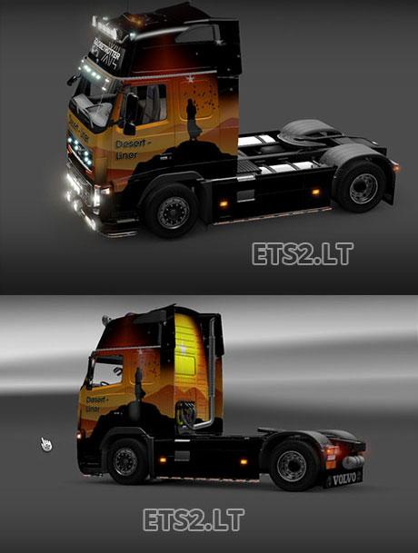 Mody do ETS2, STDS, GTS, ETS, LS, 18WoS, Euro Truck Simulator 2