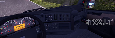 Volvo-New-Display