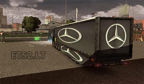 mb-trailer