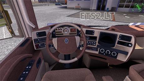 new-magnum-interior