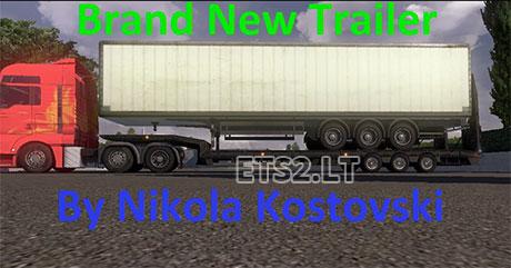 new-trailer