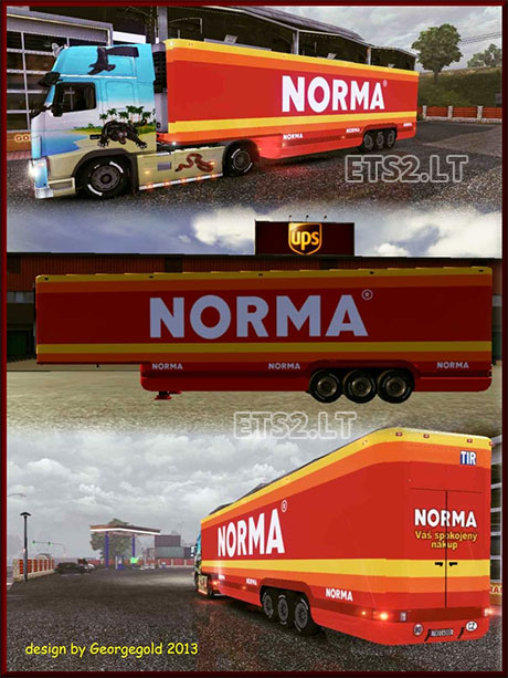 norma-trailer