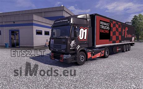 racing-trailer