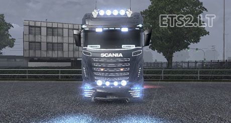scania-concept-r-1000-2