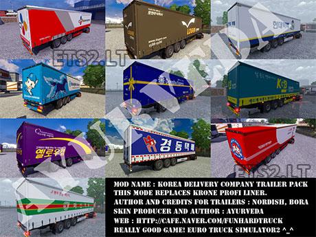 skin-pack-trailer