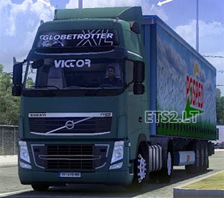 viccor