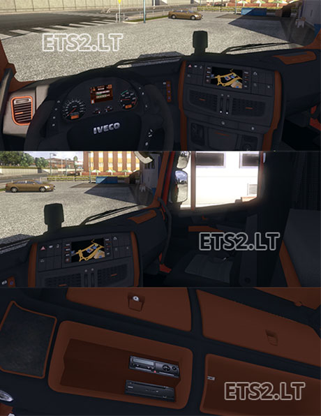 Iveco-Hi-Way-Interior
